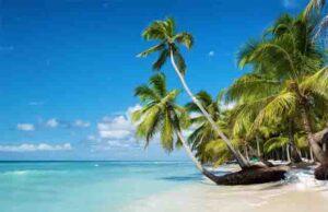 República Dominicana seguro covid turistas