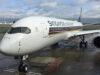 Singapore Airlines más frecuencias desde Barcelona