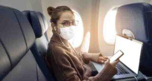 Travel Pass IATA
