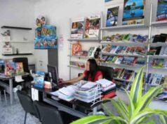 agencias de viaje ayudas directas
