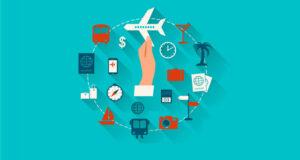 alianza sector turistico fondos europeos