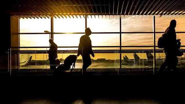 encuesta GBTA recuperación business travel