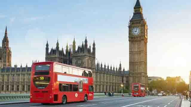 restricciones Reino Unido