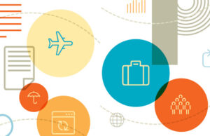 American Express GBT compra Ovation Travel Group