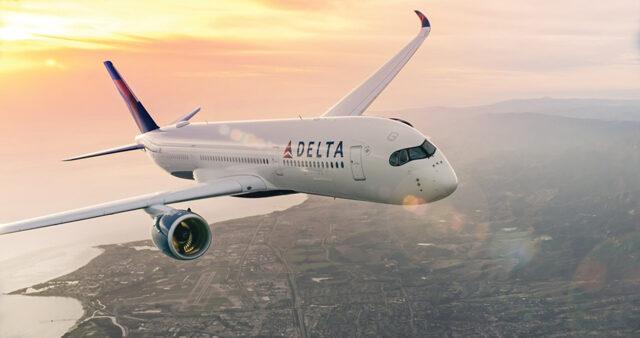 Delta test en casa