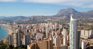 Meliá Iberostar Riu Barceló destinos maduros