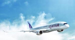 Qatar Airways Privilege Club hasta 2021