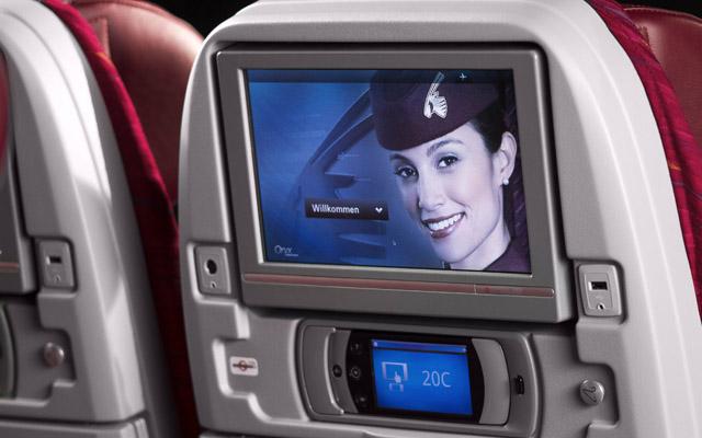 Qatar Airways_butaca