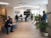 RIU Plaza España espacios de coworking teletrabajo Zityhub