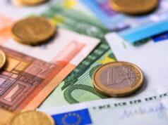 SAP Concur recuperación IVA
