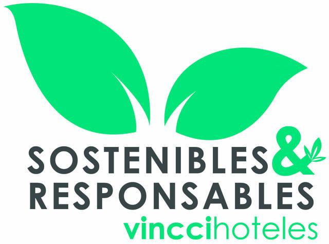 Vincci-Hoteles-ODS-Objetivos-Desarrollo-Sostenible-Naciones-Unida
