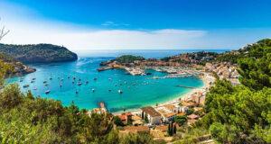 encuentros Mallorca loves MICE