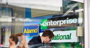 Enterprise 130 oficinas expansión