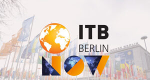 ITB Now