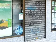 agencia_cerrada