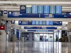 agencias de viaje europeas reembolso aerolíneas
