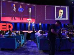 coordinación y simplificación eventos livecom alliance