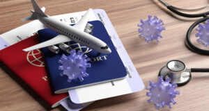 restricciones viaje omt