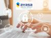 Avasa_cyberfirma