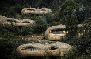 Beyond Green_Bisate Lodge