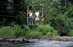 Costa Rica_Puerto Viejo
