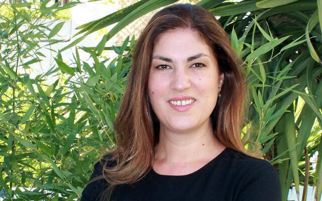 María Gómez_EMA