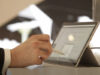 NH_smart tablet