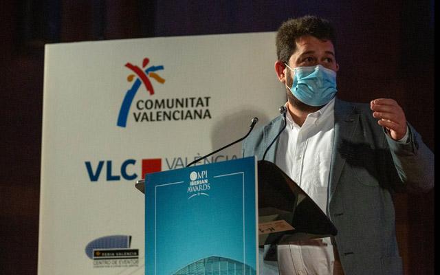 MPI Valencia 2021