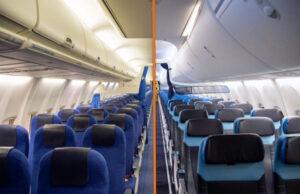 KLM_nuevas butacas
