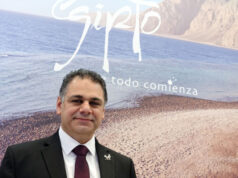 Egipto_Ahmed Youssef