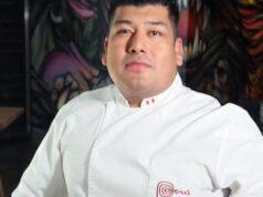 Jhosef Arias