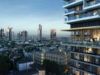 Meliá Frankfurt City