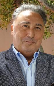 Pedro Algaba_Valinor