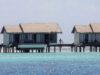ldives at Falhumaafushi & Dhigurah