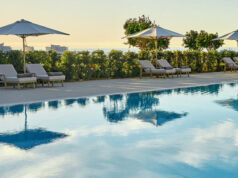 Ikos_resorts