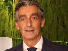 Javier Tausía_DeLuna Hotels Group