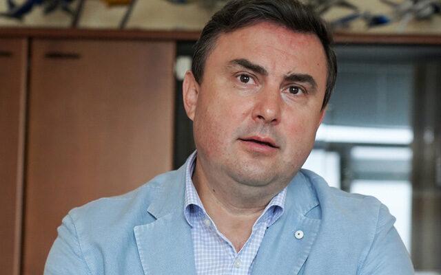Sergey Fomenko_Ukranian International Airlines