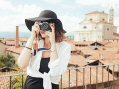 turistas_omt